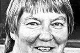 Louise Annie Ida Greene | Obituaries | The Chronicle Herald