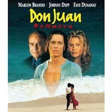 ドンファン/JEREMY LEVEN/ジェレミー・レヴェン|映画DVD・Blu-ray ...