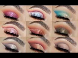korean makeup ulzzang tutorial