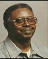 Manuel Thornton (1941 - 2018) - Obituary