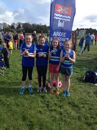 Cushinstown Sports Day 2015 News & Results – Ardee & District A.C.