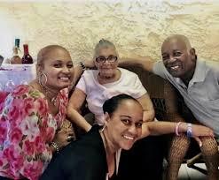 Myrtle Thompson Obituary - Pompano Beach, FL