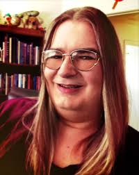 Gwendolyn Ann Smith - Wikipedia