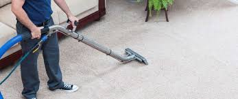 Carpet Cleaning Cost Calculator | Average Of Carpet Cleaning Prices