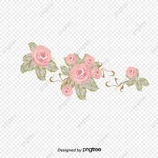 خلفيات ورود جميلة وردة البحر جميل ناقلات روز سه ناقلات المواد