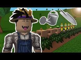 roblox all season gardener