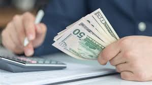 Hasil gambar untuk Avail loans from approved money lenders
