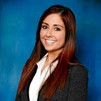Abigail McDonald - Navistar International Corpora..   ZoomInfo.com