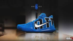 kd shoes wallpapers 62 images