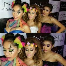 ny makeup academy stockton saubhaya