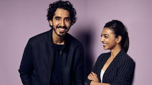 Dev Patel: 'Every time I go to India it surprises and baffles me ...
