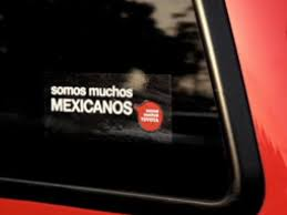 Toyota Wins Back Hispanic Drivers With 259 000 Decals Ad Age