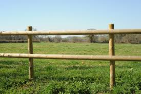 Top 5 Benefits Of Post And Rail Fencing Why Buy Post And Rail Fencing