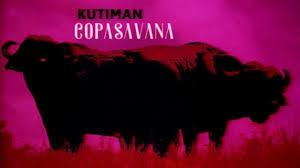Kutiman - Home   Facebook