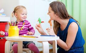 Ćwiczenia logopedyczne dla trzylatków i czterolatków - bawcie się ...