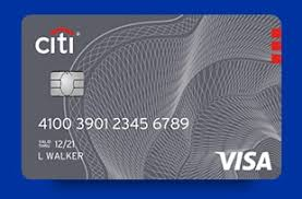 costco anywhere visa cards by citi
