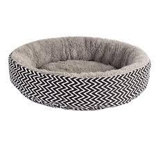 pet nest pet dog cat sofa bed puppy pad