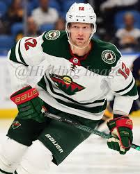 Elite Prospects - Eric Staal Photo Gallery