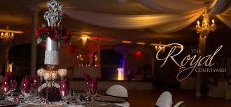 banquet hall virginia beach