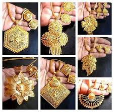 watches 22k gold plated indian