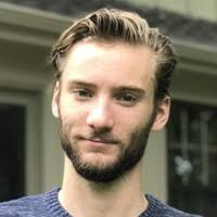 Adam Owens - Technology Consultant - O2 Tech Support   LinkedIn