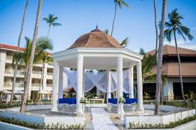 majestic mirage wedding packages