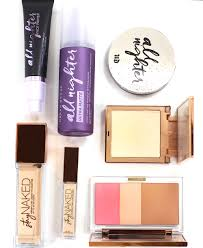 makeup upgrade my beauty routine