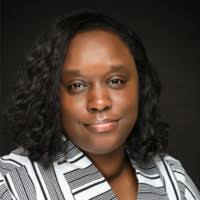 "7 ""Ivy Jackson"" profiles   LinkedIn"