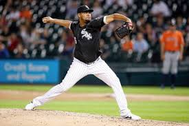 Red-hot Ivan Nova, who starts Monday vs. Twins, says he would return to Sox  - Chicago Sun-Times