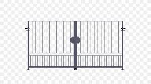 Gate Wrought Iron Fence Door Png 1920x1080px Gate Area Baluster Building Door Download Free