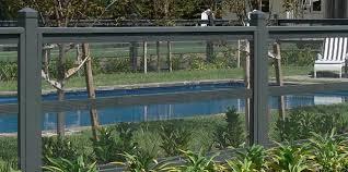 Split Rail Fencing Pool Fence Mesh Pool Fence Cheap Fence