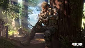 duty black ops 3 specialist 1440x900