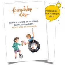 friendship day wishes quotes and greeting cards for best