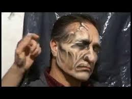 phantom of the opera makeup you