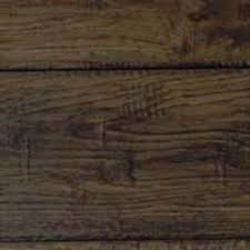 chesapeake flooring waycross white oak