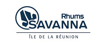 Savana - Pierre Noble