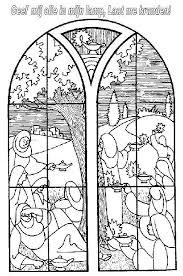 Eb Onderwijs Christelijke Kleurplaten Met Tekst