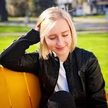 Ava Peterson (avapeterson01) on Pinterest