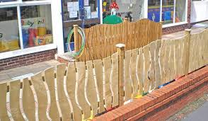 Playground Fencing Ideas Google Search Music Studio Decor Patio Inspiration Playground
