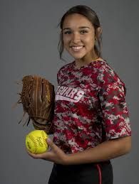 All-Area: Rosario like no other