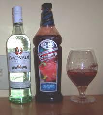 kol booze project