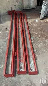 Fencing Post Mould In Utalii Building Materials Modtec Engineering Kenya Jiji Co Ke For Sale In Utalii Buy Building Materials From Modtec Engineering Kenya On Jiji Co Ke