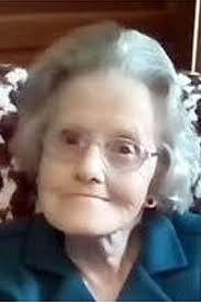 Ada Brooks Anderson | Obituary Condolences | Bluefield Daily Telegraph