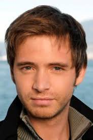 Aaron Stanford on myCast - Fan Casting Your Favorite Stories