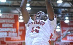 Jon Taylor - Men's Basketball - Saint Francis University Athletics