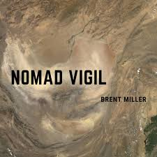 New Release: Escalante by Brent Miller | Shake the Air