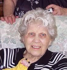 Buelah Adele Martin Mason (1909-2005) - Find A Grave Memorial