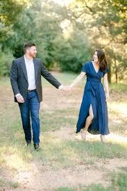 Allyson Smith and Austyn Burner's Wedding Website