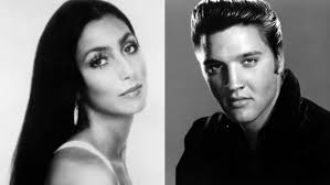 Elvis Felt Pressured to Marry Priscilla and 'Trained' Her to ...