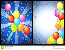 Extraordinario Invitaciones Para Fiestas Juveniles Gratis Ondedrawer